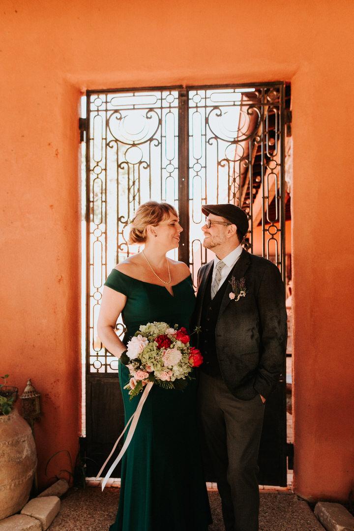 Brooke + Stephen - Diana Ascarrunz Photography-393.jpg