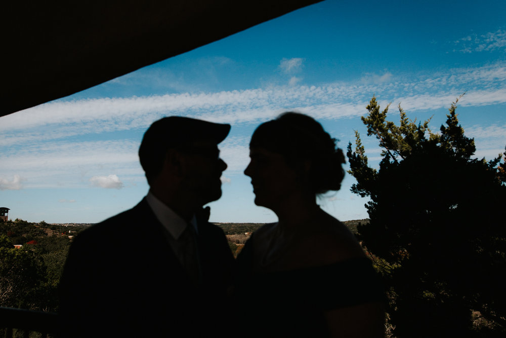 Brooke + Stephen - Diana Ascarrunz Photography-401.jpg