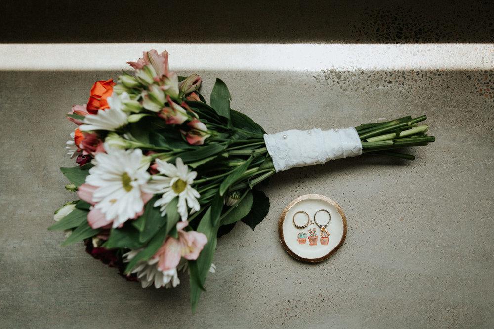 Chapel Dulcinea Elopement Wedding - Diana Ascarrunz Photography-20.jpg