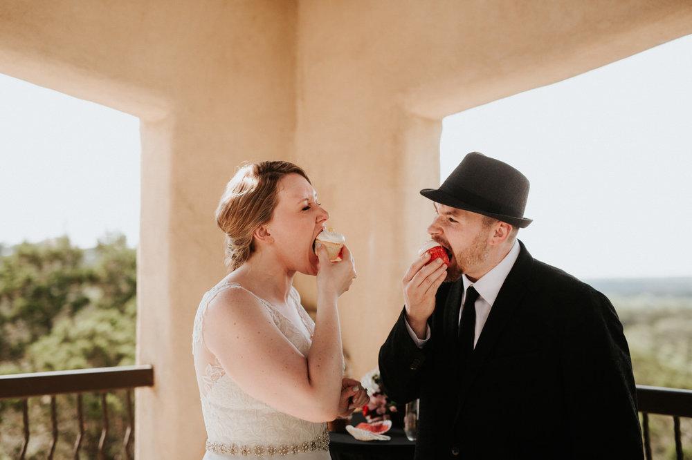Chapel Dulcinea Elopement Wedding - Diana Ascarrunz Photography-305.jpg