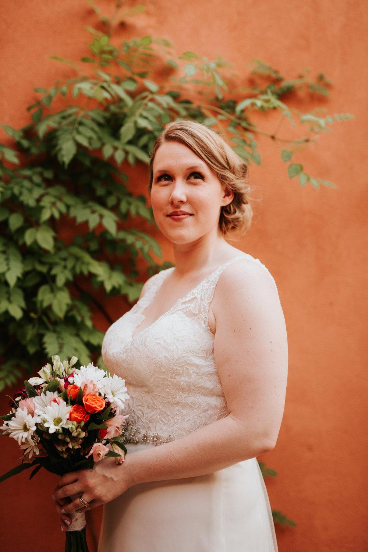 Chapel Dulcinea Elopement Wedding - Diana Ascarrunz Photography-358.jpg