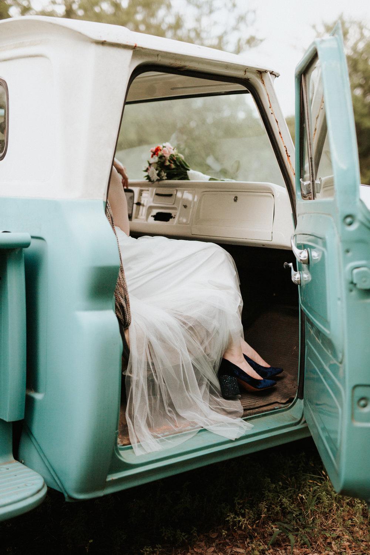 Chapel Dulcinea Elopement Wedding - Diana Ascarrunz Photography-370.jpg