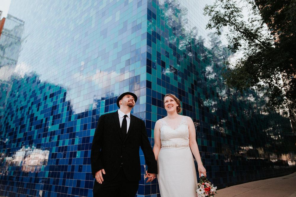Chapel Dulcinea Elopement Wedding - Diana Ascarrunz Photography-387.jpg