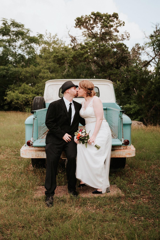Chapel Dulcinea Elopement Wedding - Diana Ascarrunz Photography-373.jpg