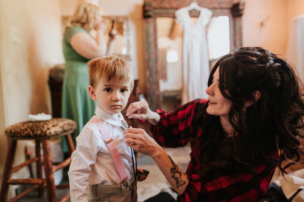 Chapel Dulcinea Vow Renewal Wedding - Diana Ascarrrunz Photography -19.jpg