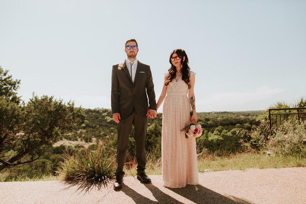 Chapel Dulcinea Vow Renewal Wedding - Diana Ascarrrunz Photography -219.jpg