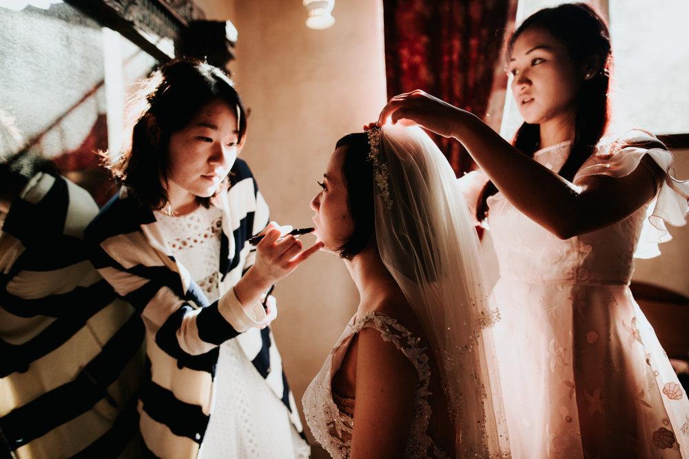 Chapel Dulcinea Wedding - Diana Ascarrrunz Photography -26.jpg