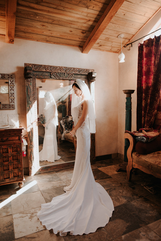 Chapel Dulcinea Wedding - Diana Ascarrrunz Photography -42.jpg