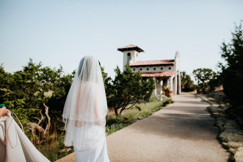 Chapel Dulcinea Wedding - Diana Ascarrrunz Photography -52.jpg