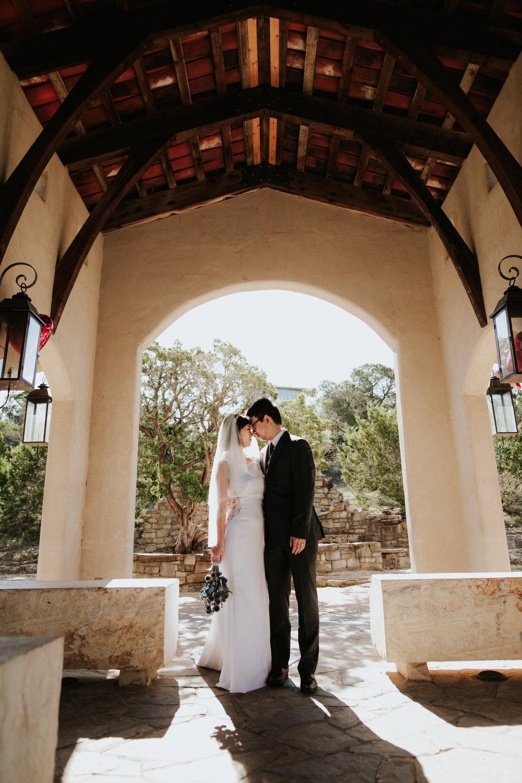 Chapel Dulcinea Wedding - Diana Ascarrrunz Photography -183.jpg