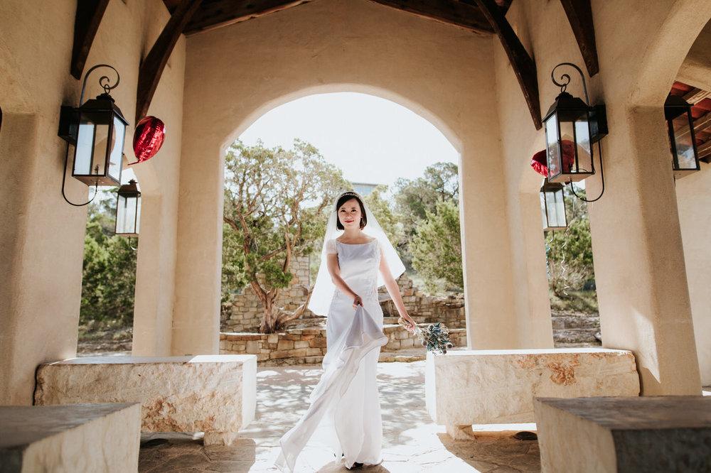 Chapel Dulcinea Wedding - Diana Ascarrrunz Photography -190.jpg
