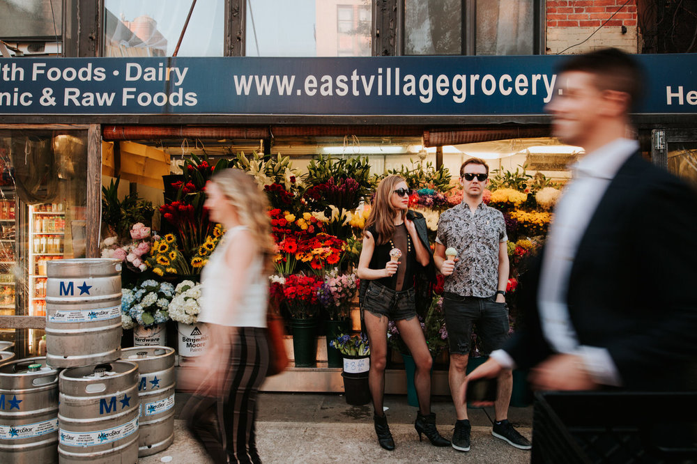 East Village Engagement - Diana Ascarrrunz Photography -209.jpg