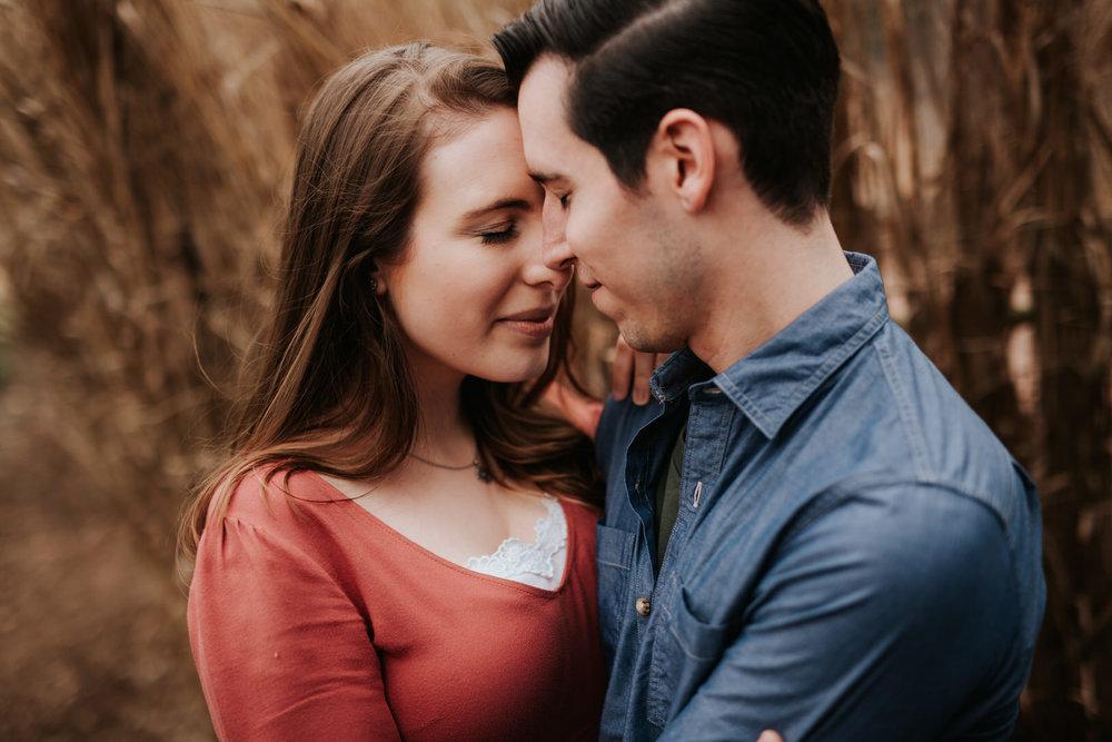 Engagement - Bronwyn + Tripp - Diana Ascarrunz Photography-83.jpg