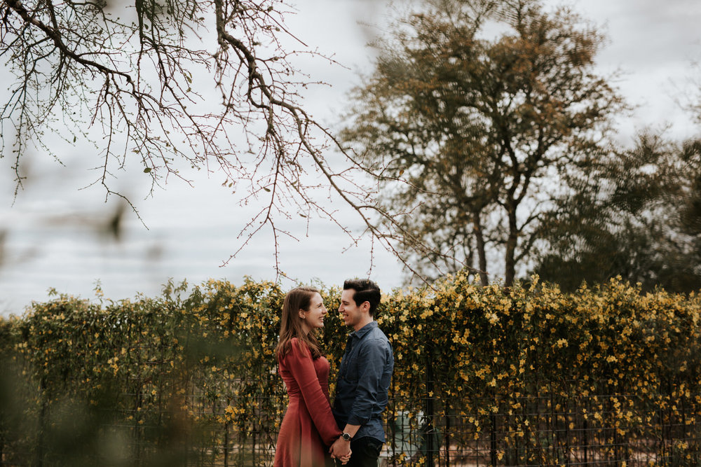 Engagement - Bronwyn + Tripp - Diana Ascarrunz Photography-105.jpg