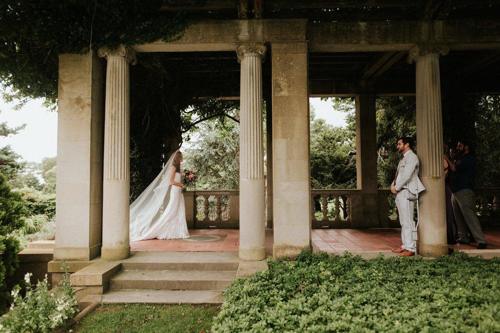 Eolia Mansion NYC Connecticut Wedding - 591.jpg