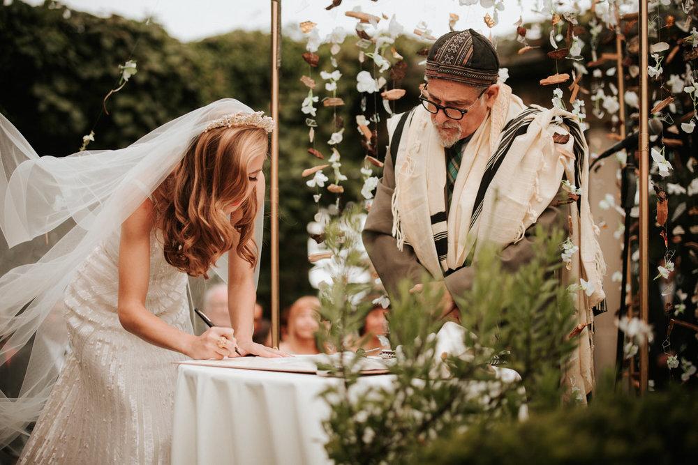 Eolia Mansion NYC Connecticut Wedding - 717.jpg