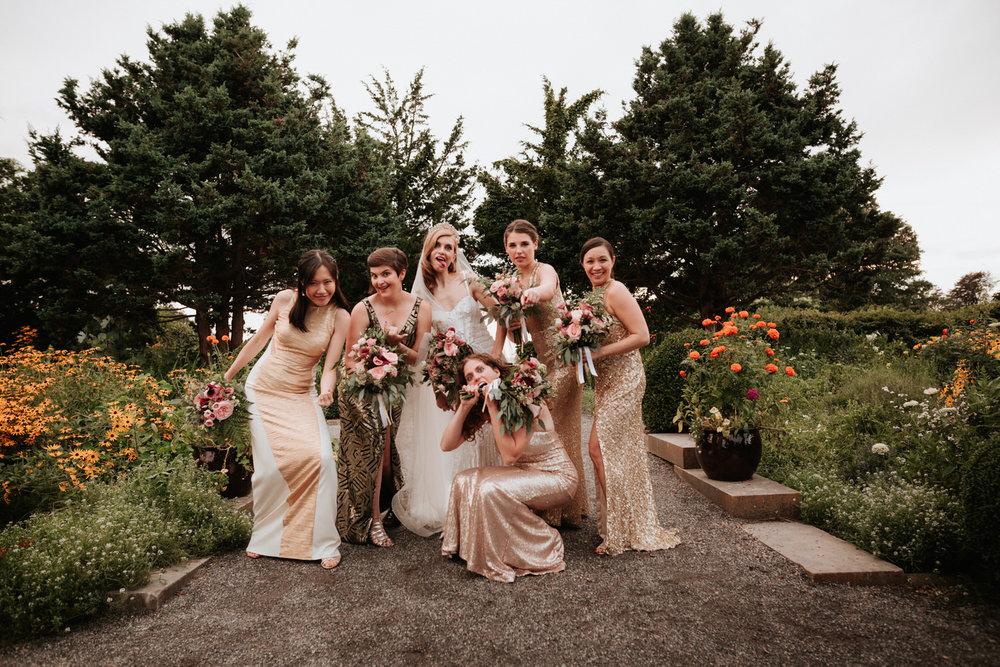 Eolia Mansion NYC Connecticut Wedding - 1008.jpg