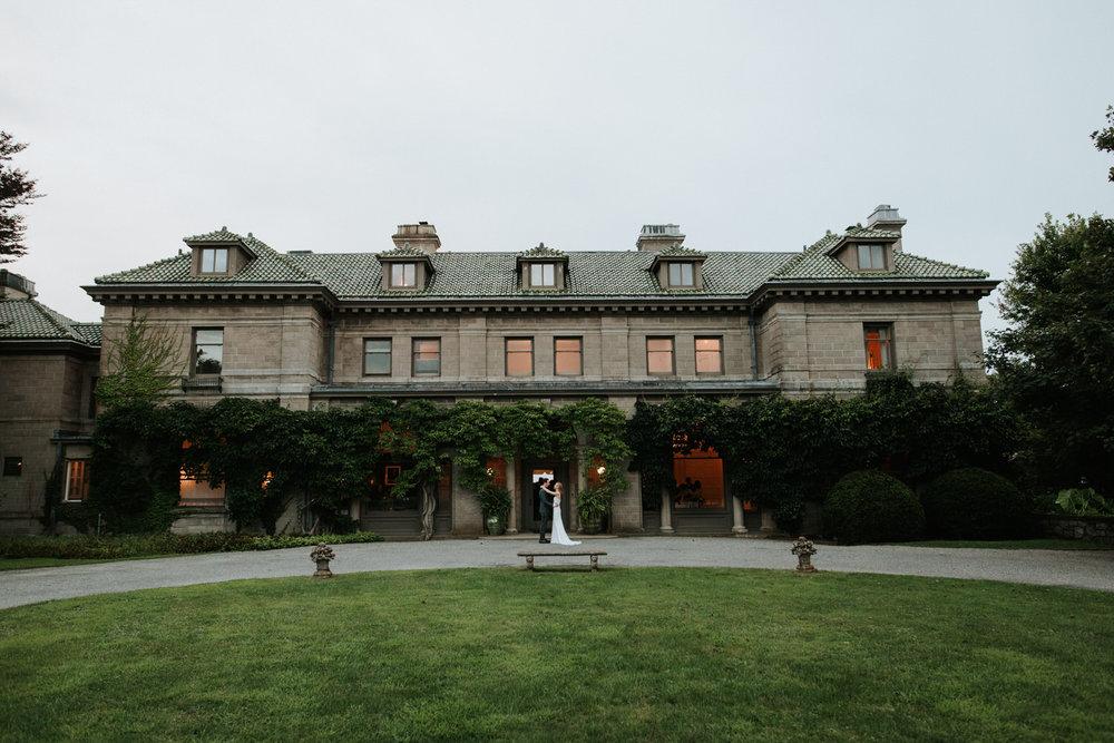 Eolia Mansion NYC Connecticut Wedding - 1158.jpg