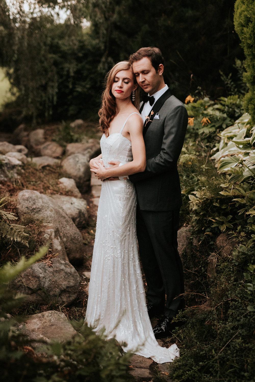 Eolia Mansion NYC Connecticut Wedding - 1232.jpg