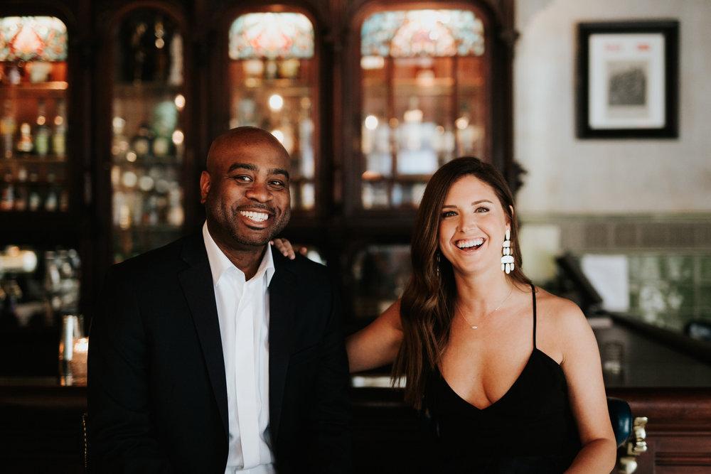Engagement  - Katelyn + Geoffrey - Diana Ascarrunz Photography-136.jpg