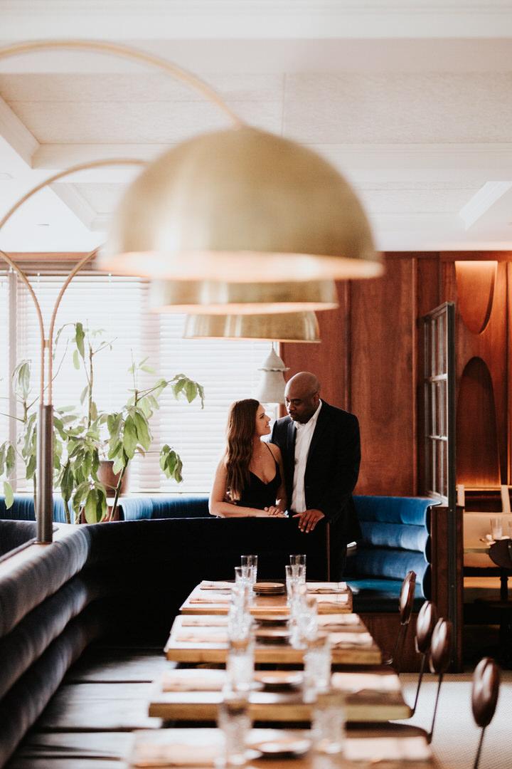 Engagement  - Katelyn + Geoffrey - Diana Ascarrunz Photography-149.jpg