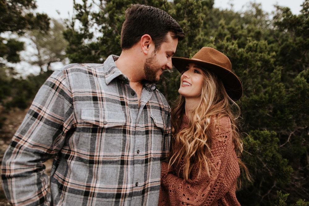Jenna and Kurt Engagement - Diana Ascarrunz Photography-41.jpg