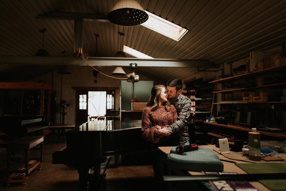 Jenna and Kurt Engagement - Diana Ascarrunz Photography-91.jpg