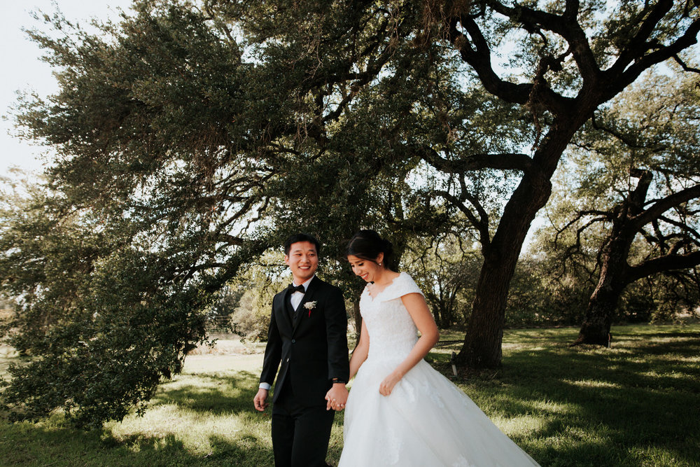 Krissy and Harry - Diana Ascarrunz Photography-185.jpg