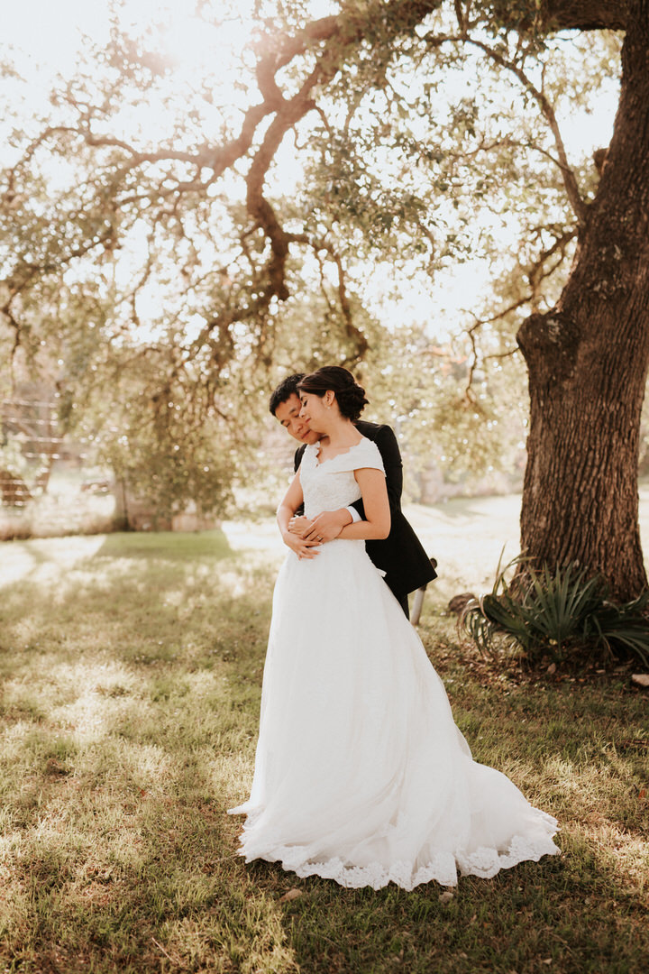Krissy and Harry - Diana Ascarrunz Photography-512.jpg