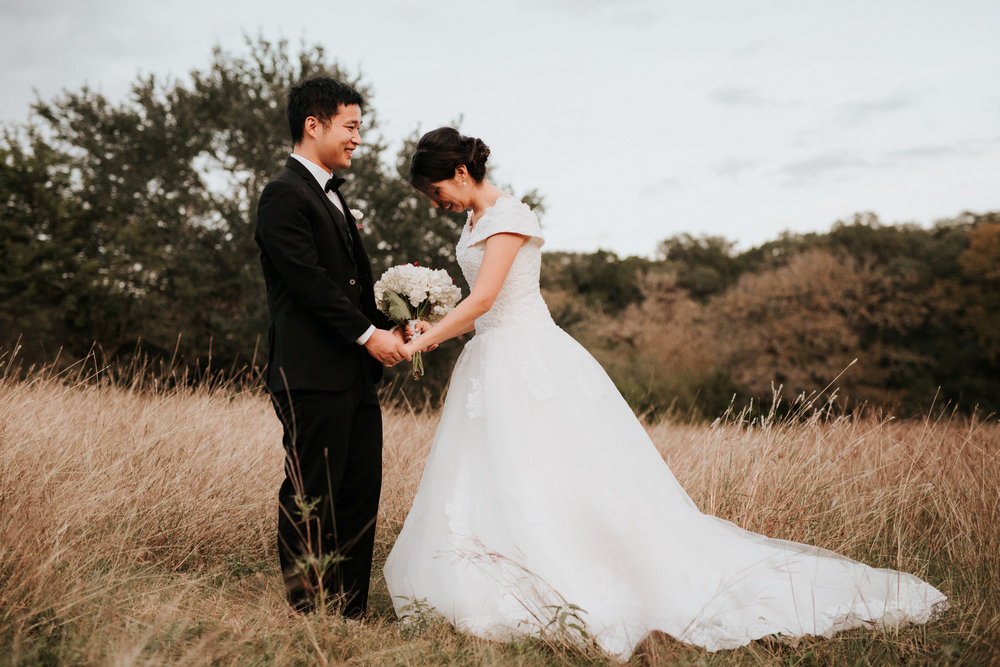 Krissy and Harry - Diana Ascarrunz Photography-652.jpg