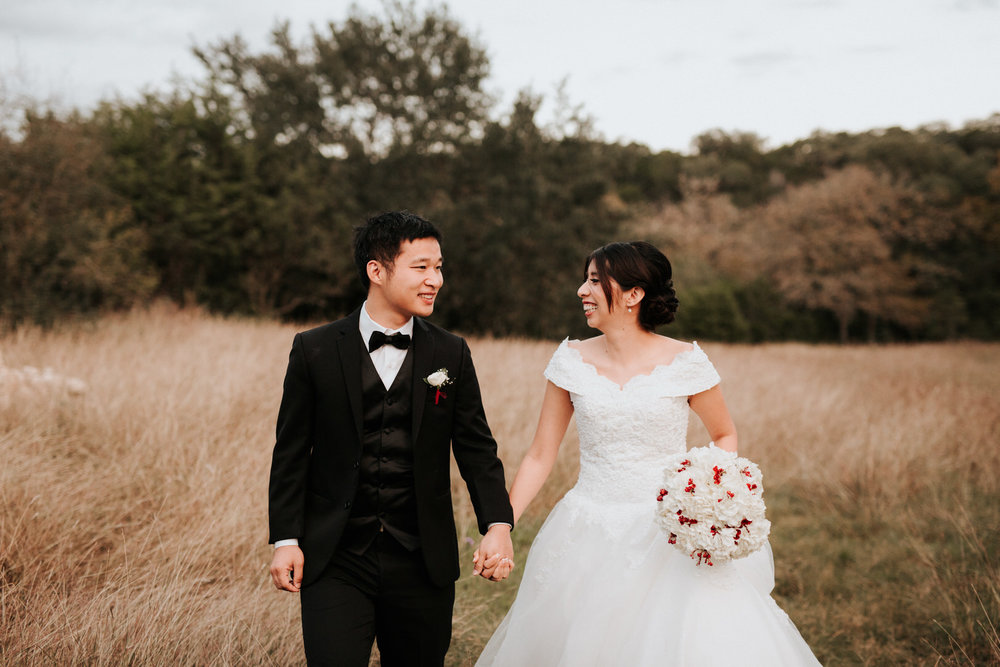 Krissy and Harry - Diana Ascarrunz Photography-661.jpg