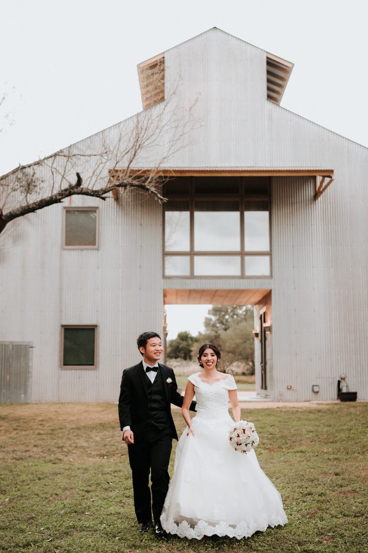 Krissy and Harry - Diana Ascarrunz Photography-691.jpg