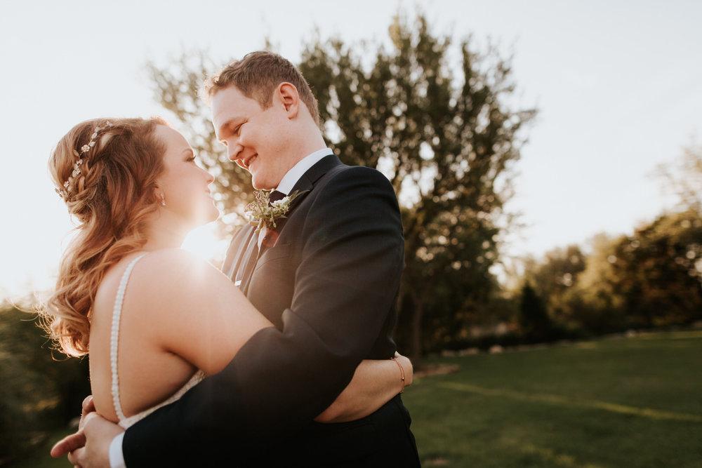 Lexi + Travis Wedding - Diana Ascarrunz Photography-464.jpg