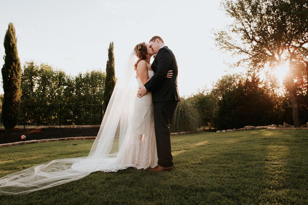 Lexi + Travis Wedding - Diana Ascarrunz Photography-487.jpg