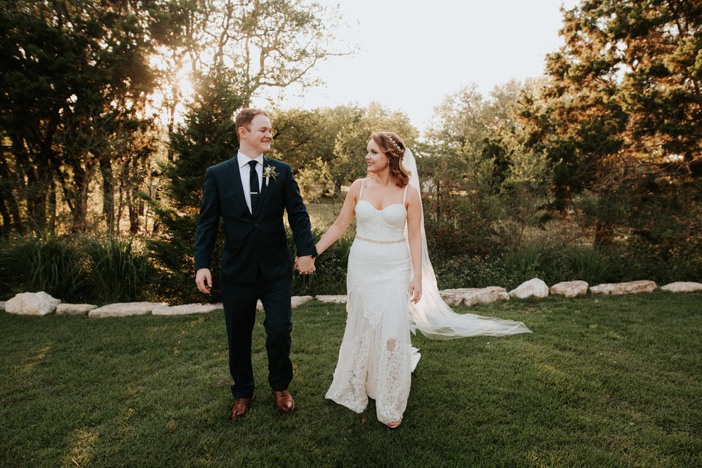 Lexi + Travis Wedding - Diana Ascarrunz Photography-561.jpg