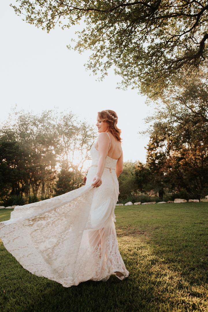 Lexi + Travis Wedding - Diana Ascarrunz Photography-597.jpg