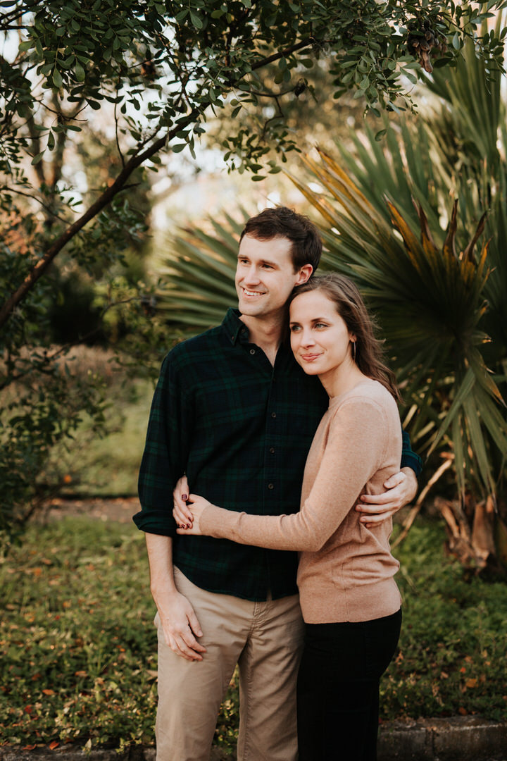 Lucy and Michael Engagement - Diana Ascarrunz Photography-106.jpg