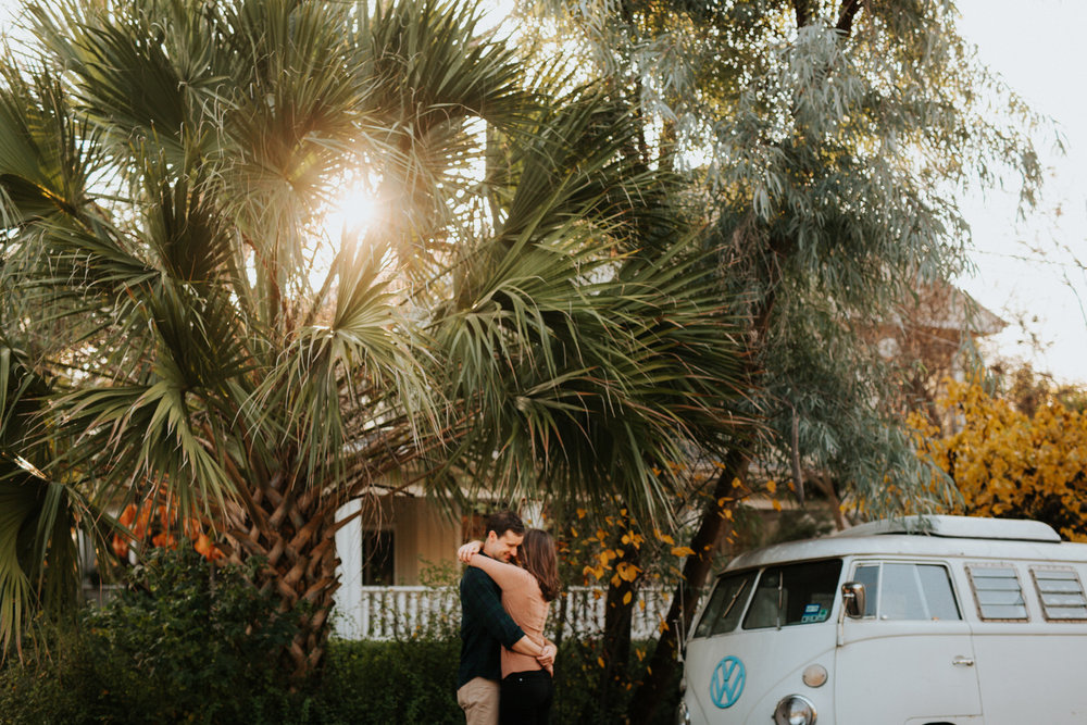 Lucy and Michael Engagement - Diana Ascarrunz Photography-132.jpg