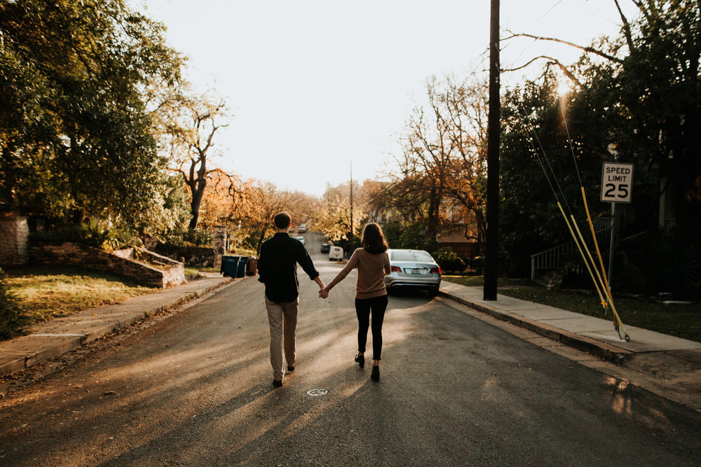 Lucy and Michael Engagement - Diana Ascarrunz Photography-135.jpg