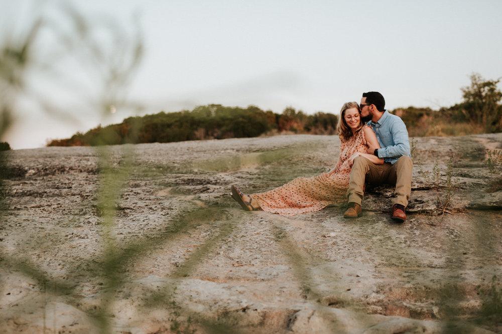 McKinney Falls Austin Engagement - Diana Ascarrunz Photography-125.jpg