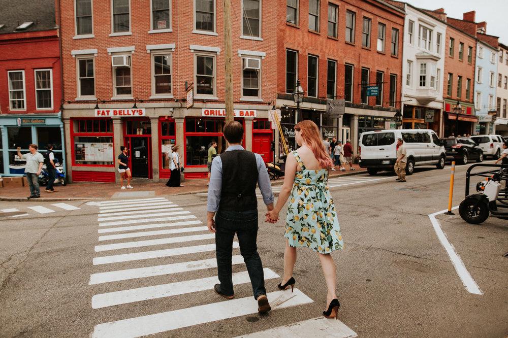 New Hampshire Portsmouth Anniversary - Diana Ascarrrunz Photography -63.jpg