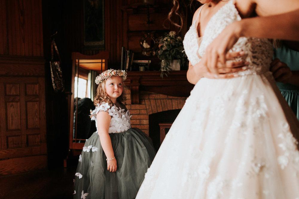 New York Catskills Spillian Wedding - Diana Ascarrunz Photography-68.jpg