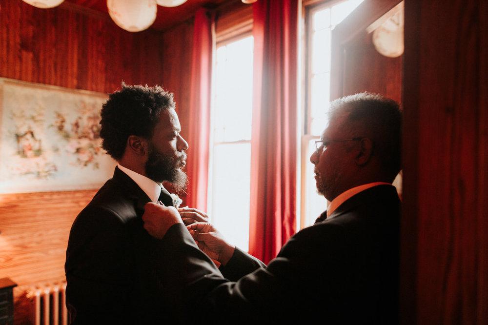 New York Catskills Spillian Wedding - Diana Ascarrunz Photography-83.jpg