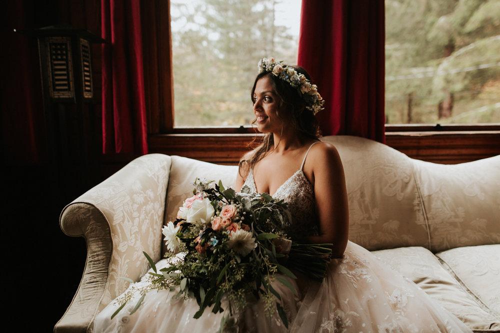 New York Catskills Spillian Wedding - Diana Ascarrunz Photography-304.jpg