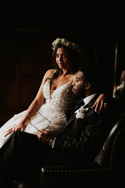 New York Catskills Spillian Wedding - Diana Ascarrunz Photography-346.jpg