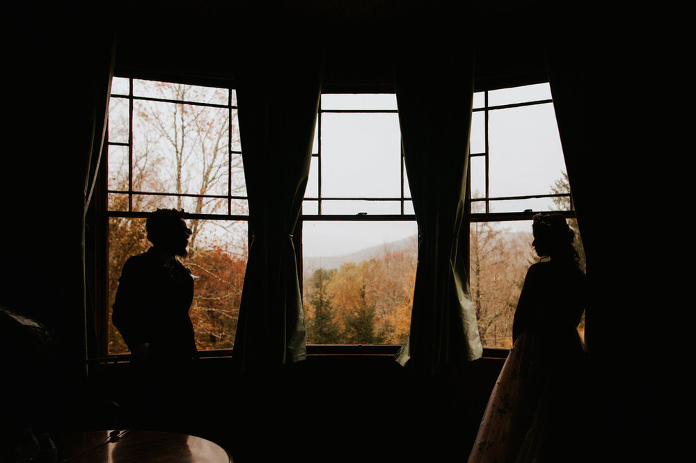 New York Catskills Spillian Wedding - Diana Ascarrunz Photography-351.jpg