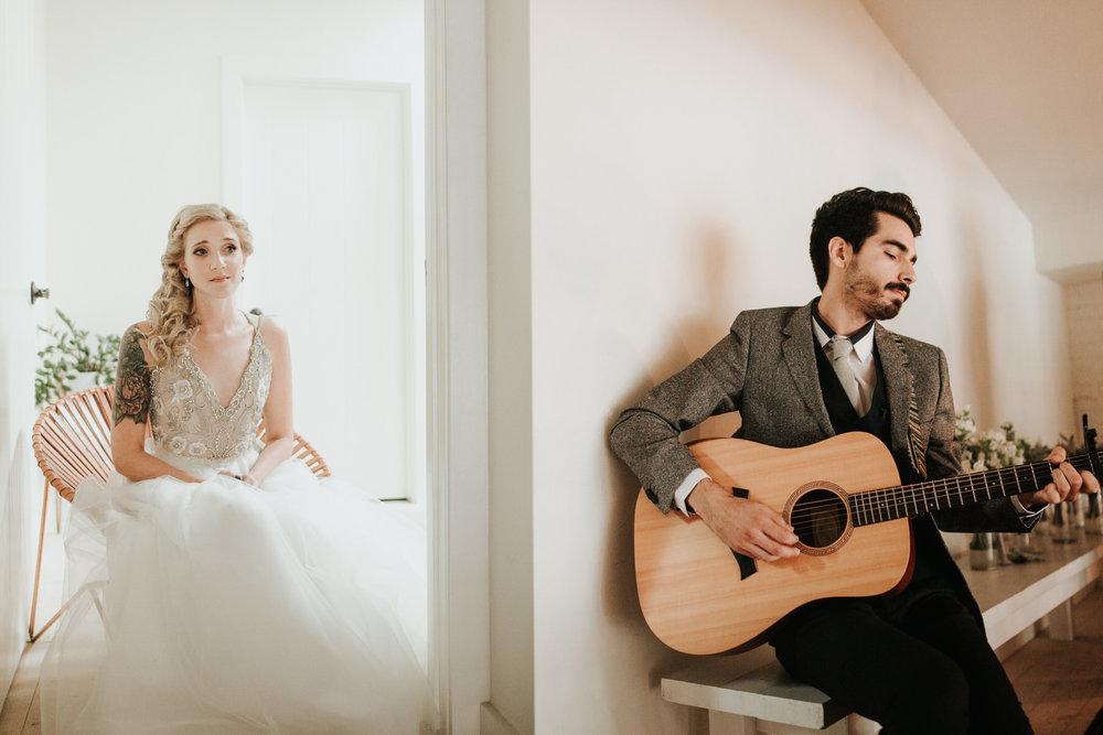 One Eleven East Wedding - Diana Ascarrunz Photography-320.jpg