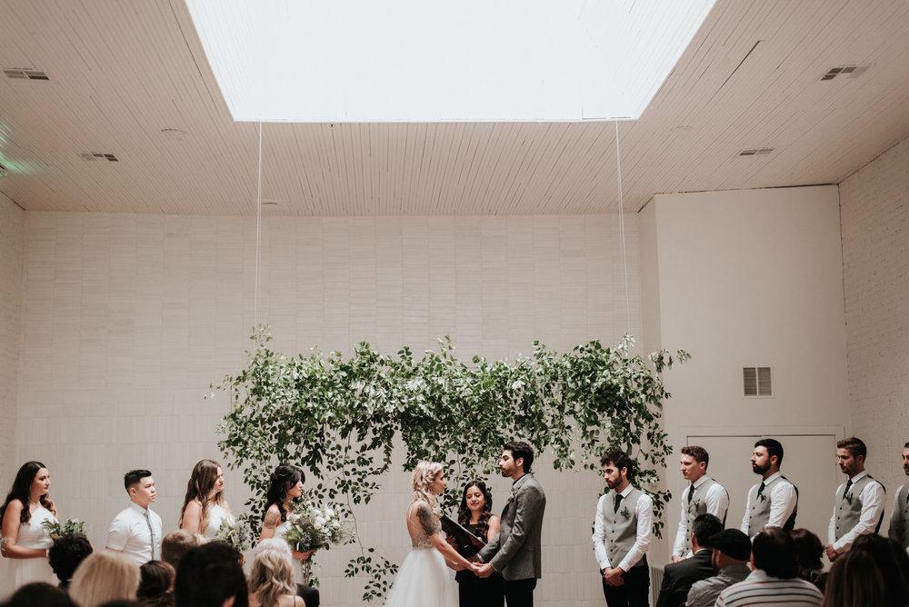 One Eleven East Wedding - Diana Ascarrunz Photography-493.jpg