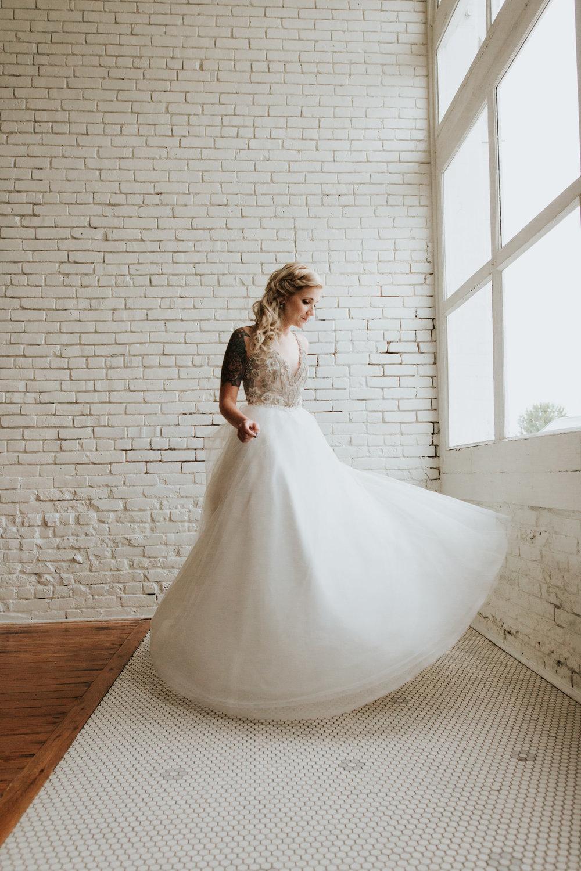 One Eleven East Wedding - Diana Ascarrunz Photography-606 (1).jpg