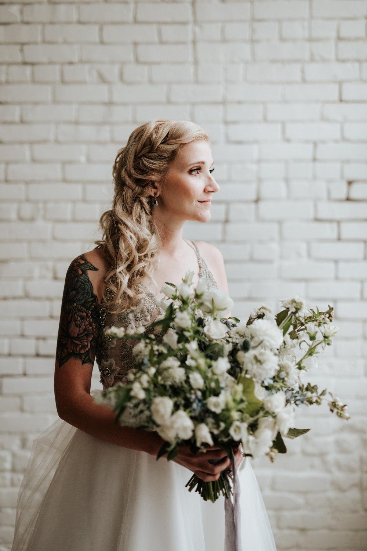 One Eleven East Wedding - Diana Ascarrunz Photography-613.jpg